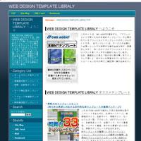 template1006-1013