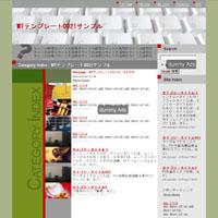 template21/22